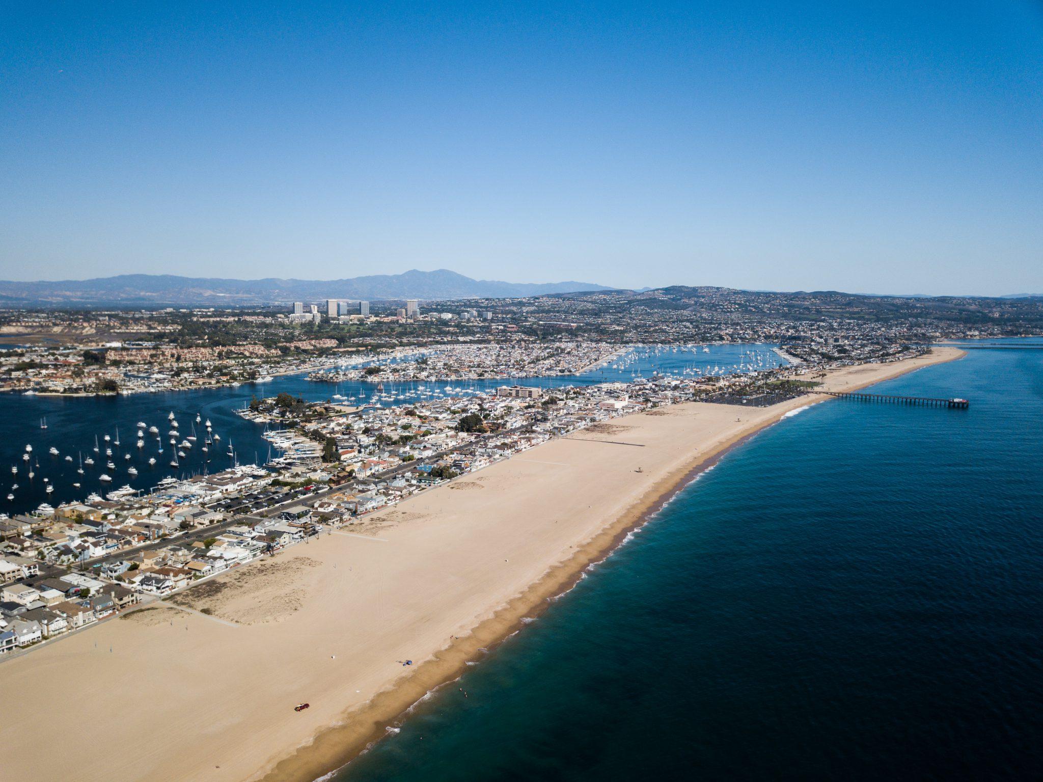AB Capital moving its headquarters to Newport Center, near Fashion Island in Newport Beach, CA