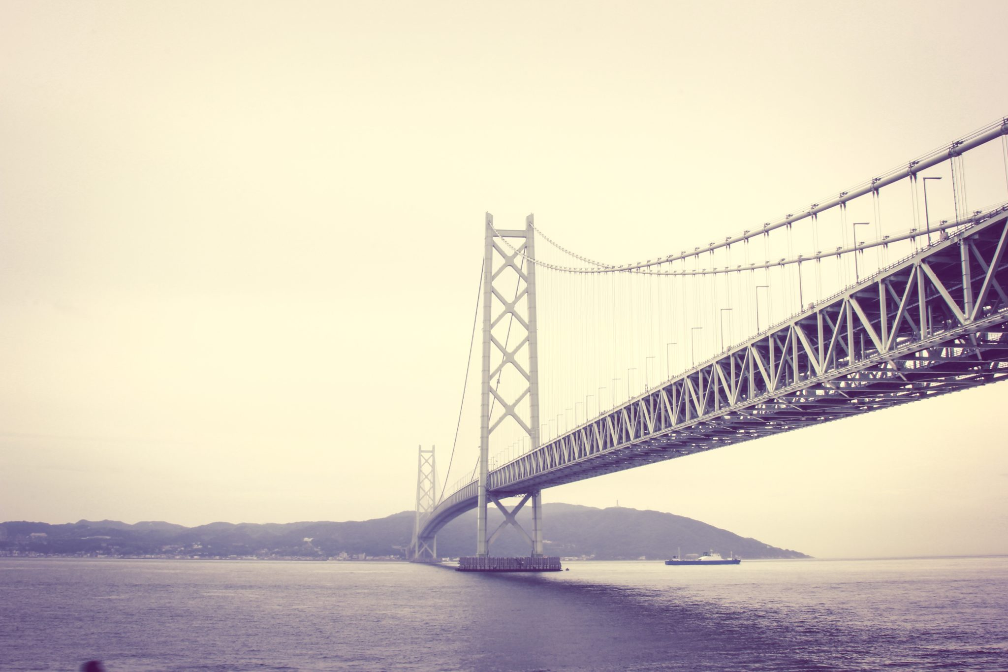 The Pros and Cons of Bridge Loans
