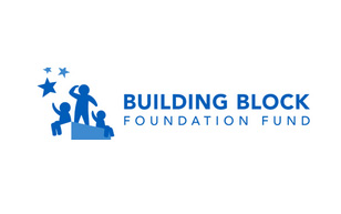 AB Capital Fund Giving Back